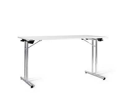 Wiesner Hager FTS Functional Folding table