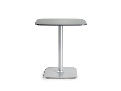 Wiesner Hager Macao Bistro Table