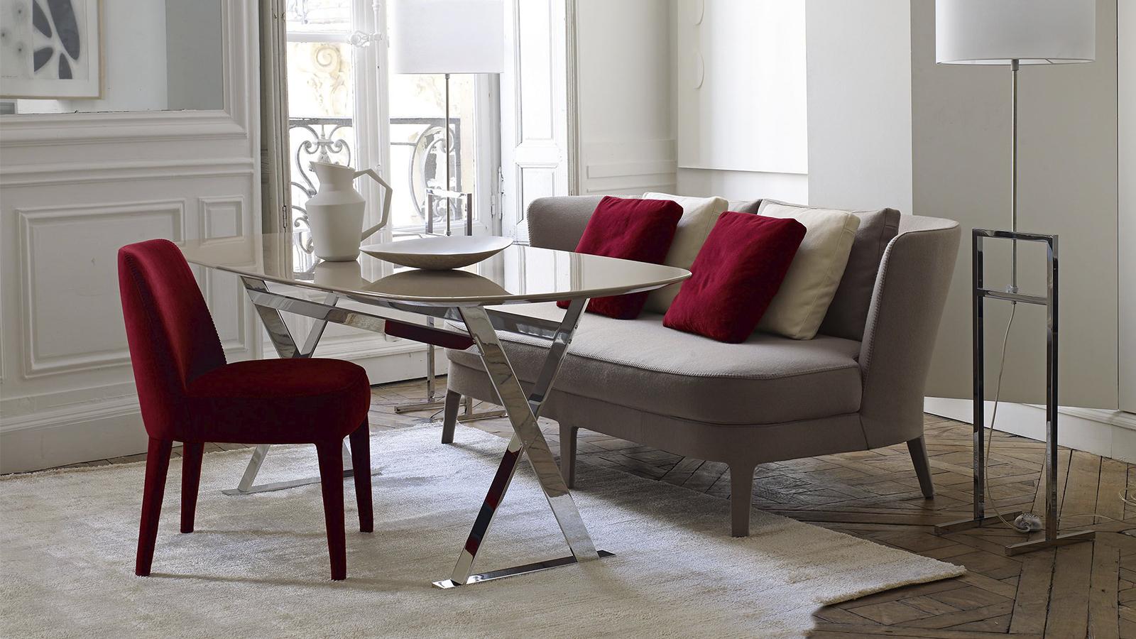 b b italia febo concept. Black Bedroom Furniture Sets. Home Design Ideas