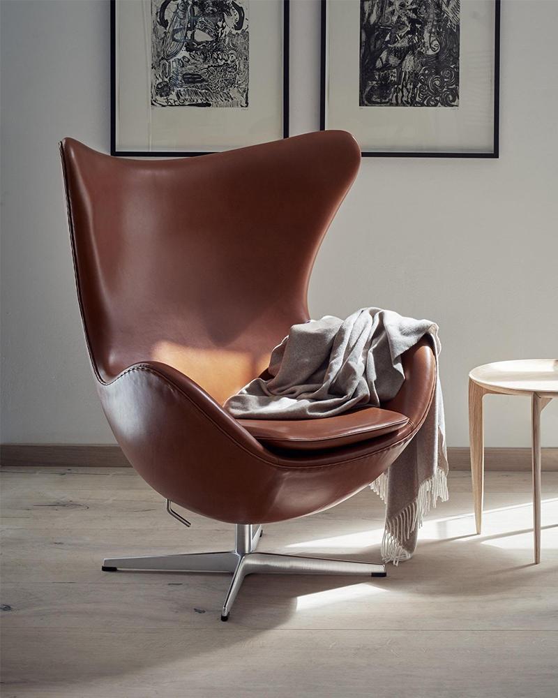 Nudy chair — 5
