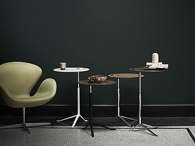 Fritz Hansen Little Friend